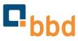 bbd-cpa-logo