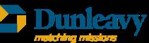 dunleavy-logo