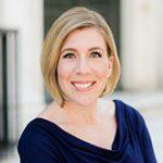 Lauren Cristella, Fels Institute of Government