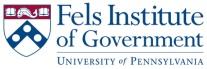 final_fels_logo