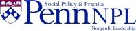 NPL Logo Final_3_28_16
